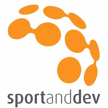 Sportanddev (  International Platform on Sport and Development )