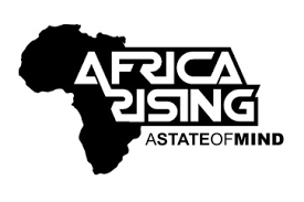 Africa Rising Foundation