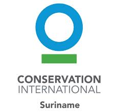 Conservation International au Suriname