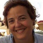 Alexia Levesque