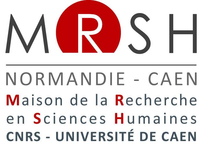 Maison de la Recherche en Sciences Humaines - CNRS - Université de Caen