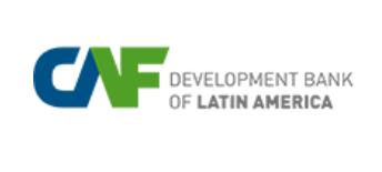 Banque de développement de l'Amérique latine (CAF)