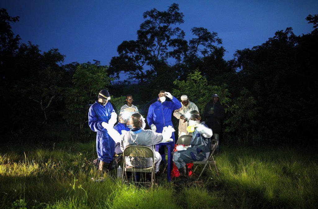 Science for SDGs - La science pour le développement durable