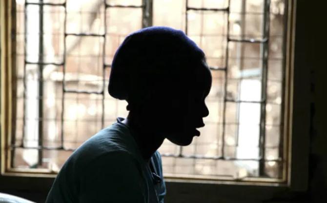 HIV: Women and girls' extra burden