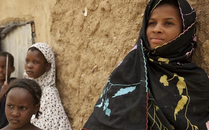 Au Mali, migrer au rythme de la guerre et de la désertification