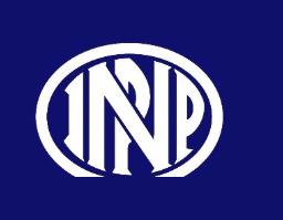 Institut National de Préparation Professionnelle (INPP) – RD Congo