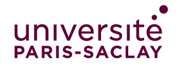 Université Paris-Saclay
