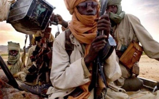Qui se cache derrière l'expansion djihadiste africaine ?