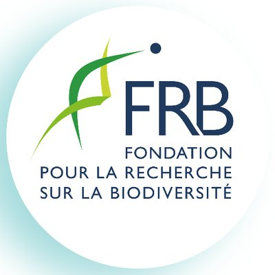 French Foundation for Biodiversity Research (FRB)