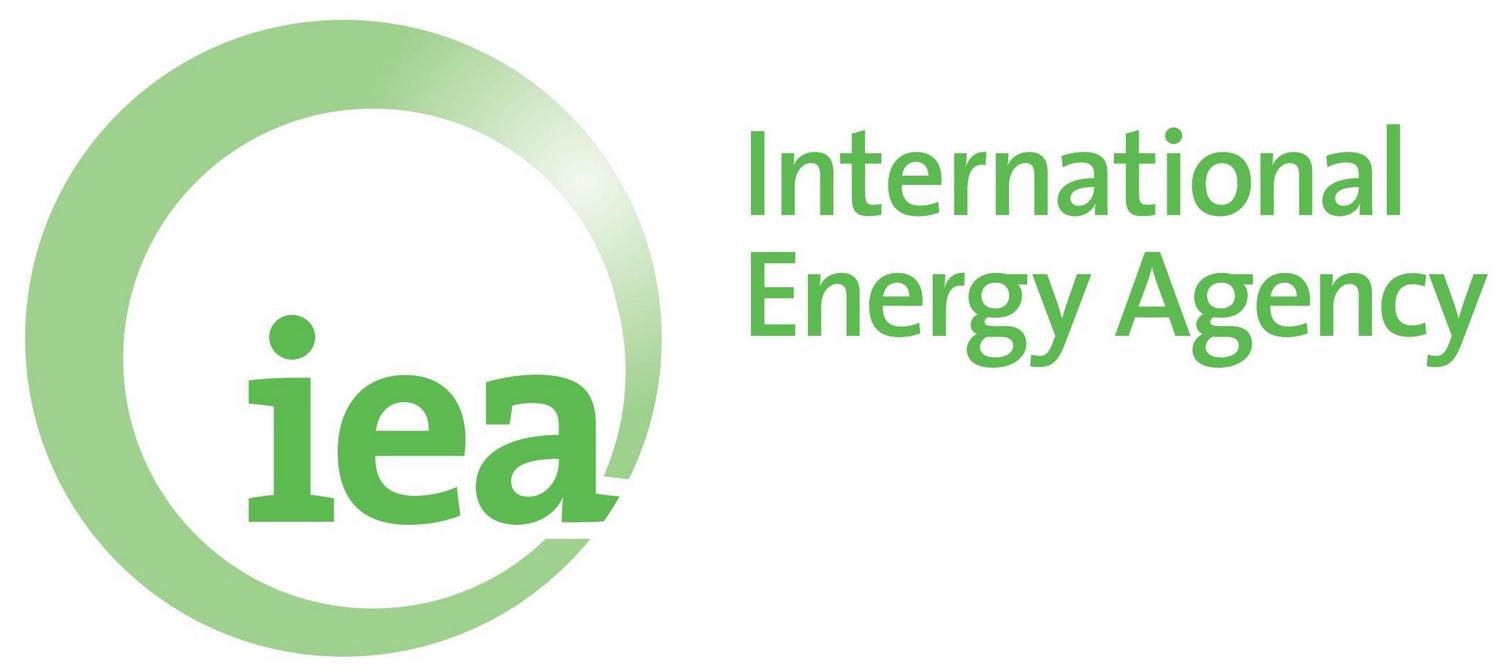 International Energy Agency