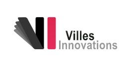 Villes Innovation