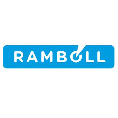Ramboll France