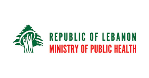 Ministry of Public Health in Lebanon