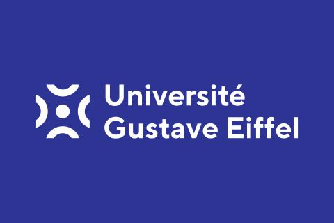 University of Gustave Eiffel