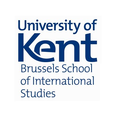 Brussels School of International Studies, University of Kent