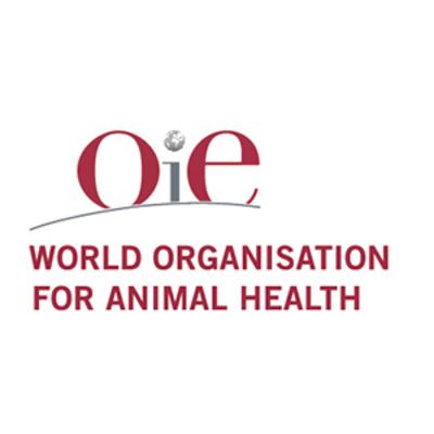 World Organisation for Animal Health (OIE)