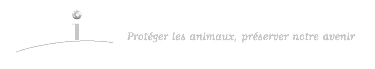 Organisation mondiale de la santé animale (OIE)