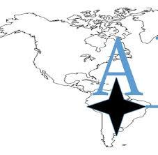 Association Béninoise d'Etudes Stratégiques et de Sécurité (ABESS)