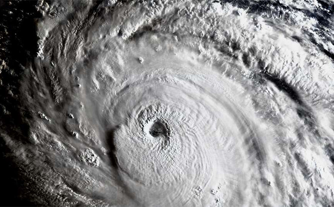 Saison des ouragans : à quoi s'attendre ?