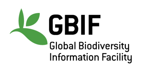 Global Biodiversity Information Facility (GBIF)