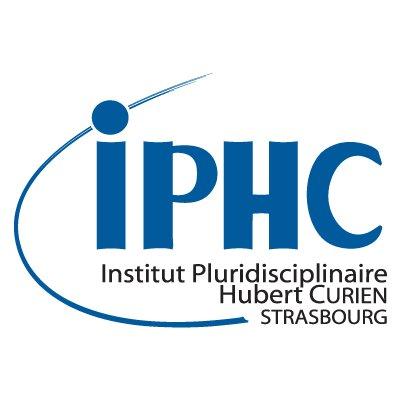 Institut Pluridisciplinaire Hubert CURIEN (IPHC) - CNRS