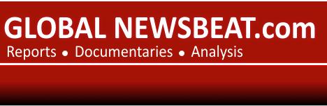 GlobalNewsbeat.com