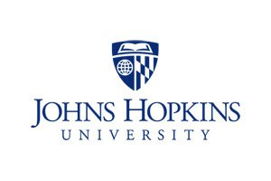 Université Johns Hopkins