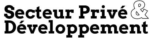 pro-spd-ente%cc%82te-fr-blog