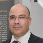 Mustapha Ben El Ahmar