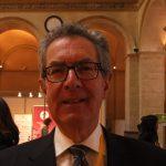 François Georges