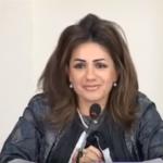 Haneen Ismail Sayed