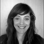 Julie Aubriot
