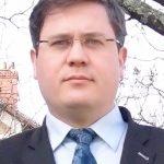 Laurent Lhériau