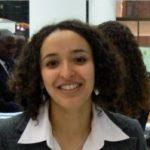 Mariem Dkhil