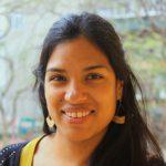Sarahi Gutierrez