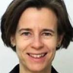 Vivien Foster
