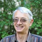 Xavier Godinot