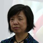Yongmei Zhou
