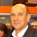 Christophe Sand