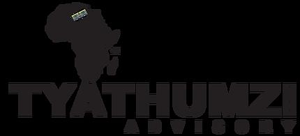 Tyathumzi Advisory