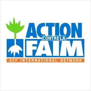 Action against Hunger (ACF)