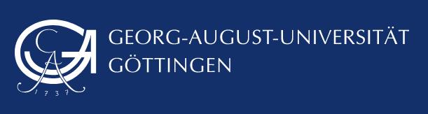 Université de Göttingen