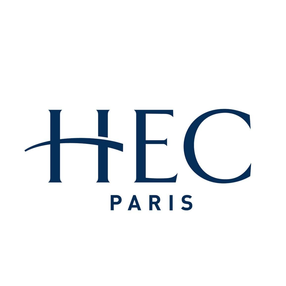 École des hautes études commerciales de Paris