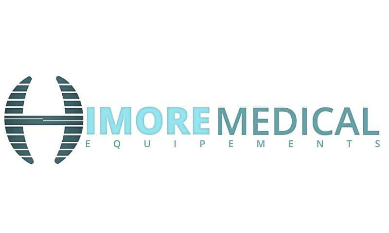 Himore Medical Equipments