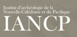 Institute of Archaeology of New Caledonia and the Pacific