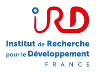 Institut de recherche pour le développement (IRD)