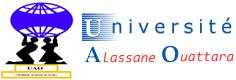 Alassane Ouattara University