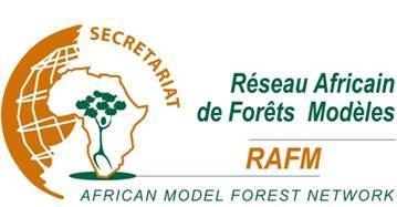 Le Réseau africain de Forêts Modèles