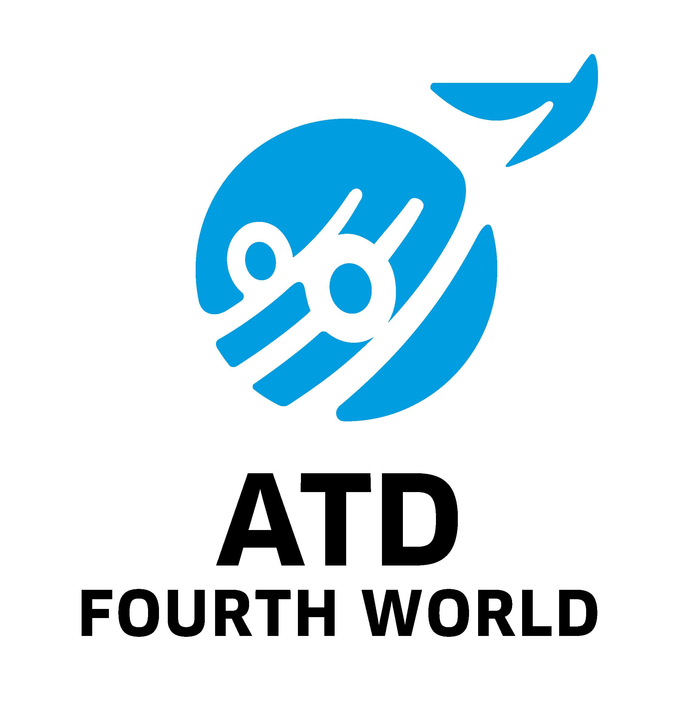 ATD Fourth World