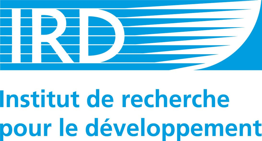 French Research Institute for Development (IRD)